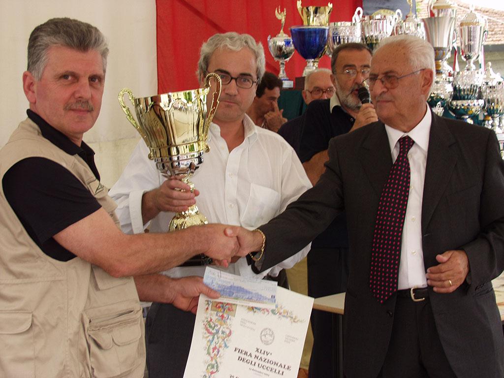 FIERA-UCELLI-2004-015