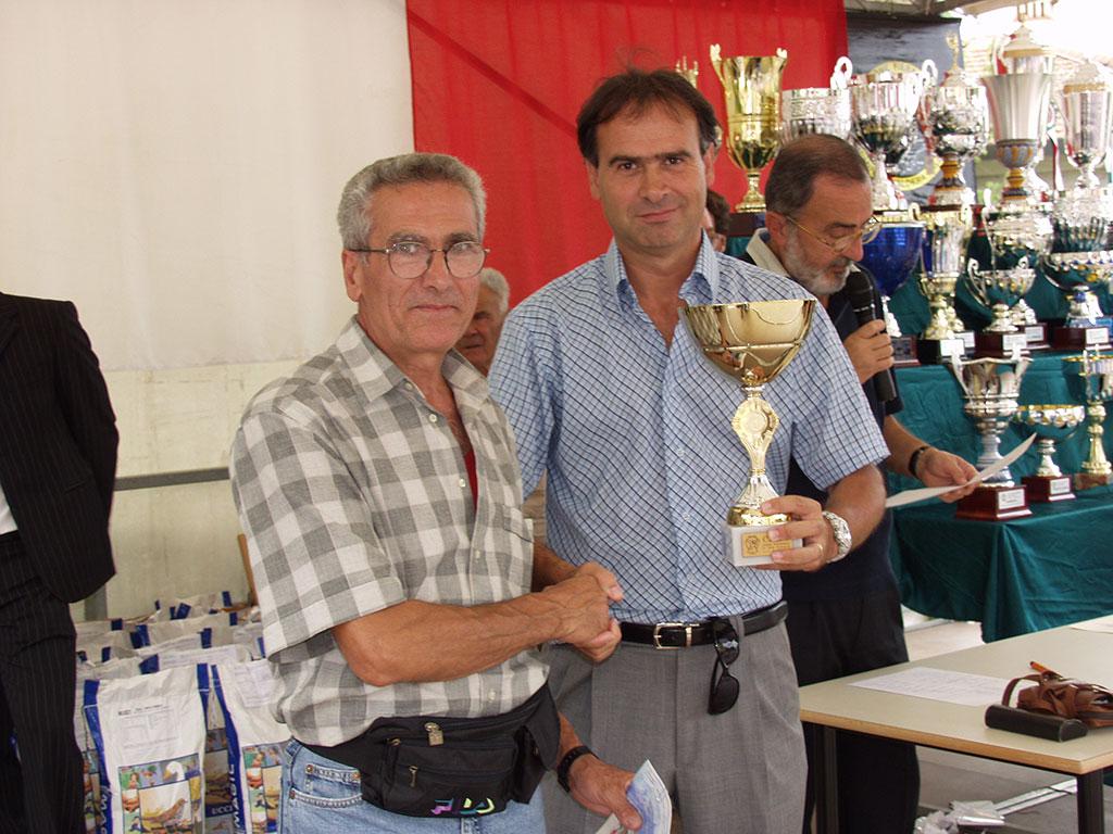 FIERA-UCELLI-2004-017