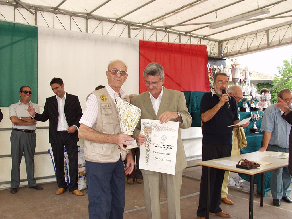 FIERA-UCELLI-2004-032