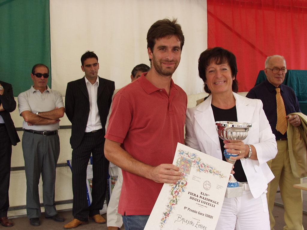 FIERA-UCELLI-2004-044