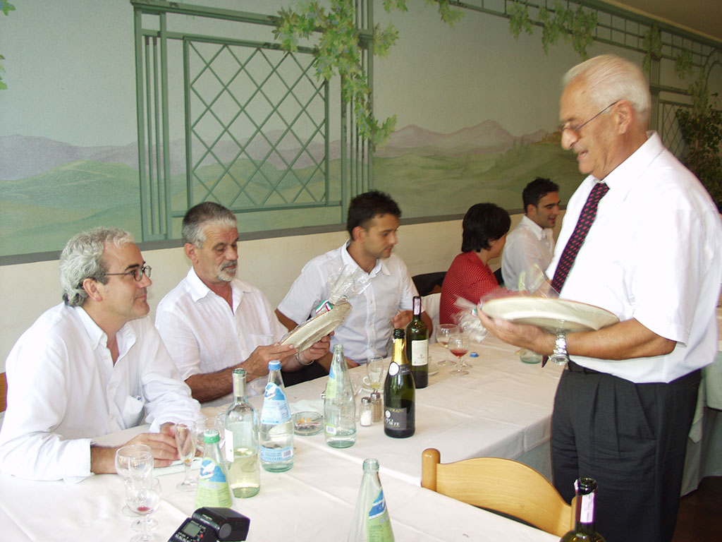FIERA-UCELLI-2004-070