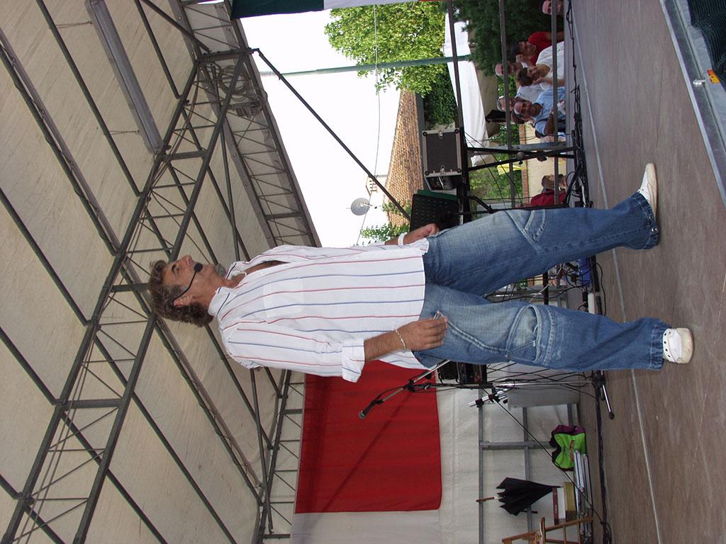FIERA-UCELLI-2004-005