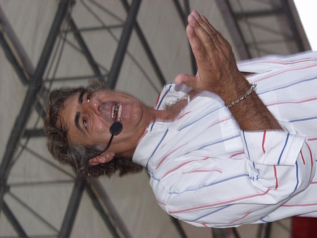 FIERA-UCELLI-2004-006