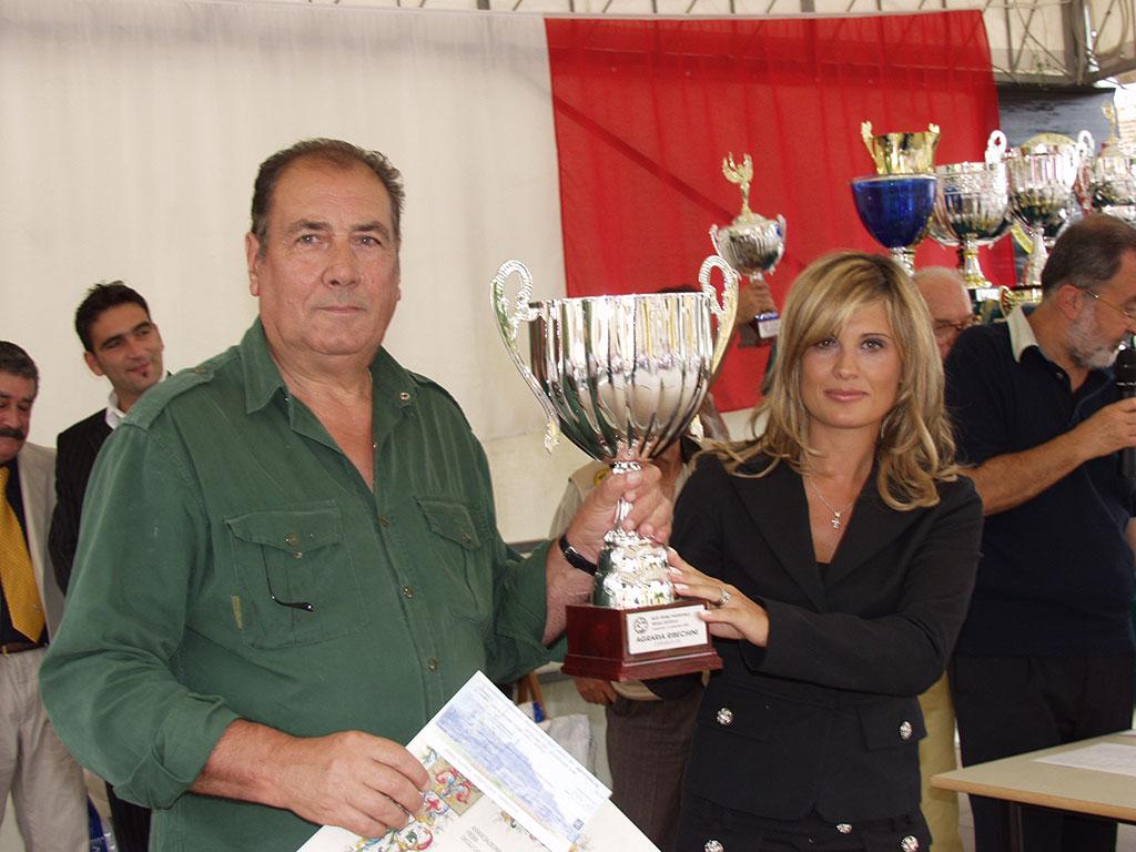 FIERA-UCELLI-2004-016