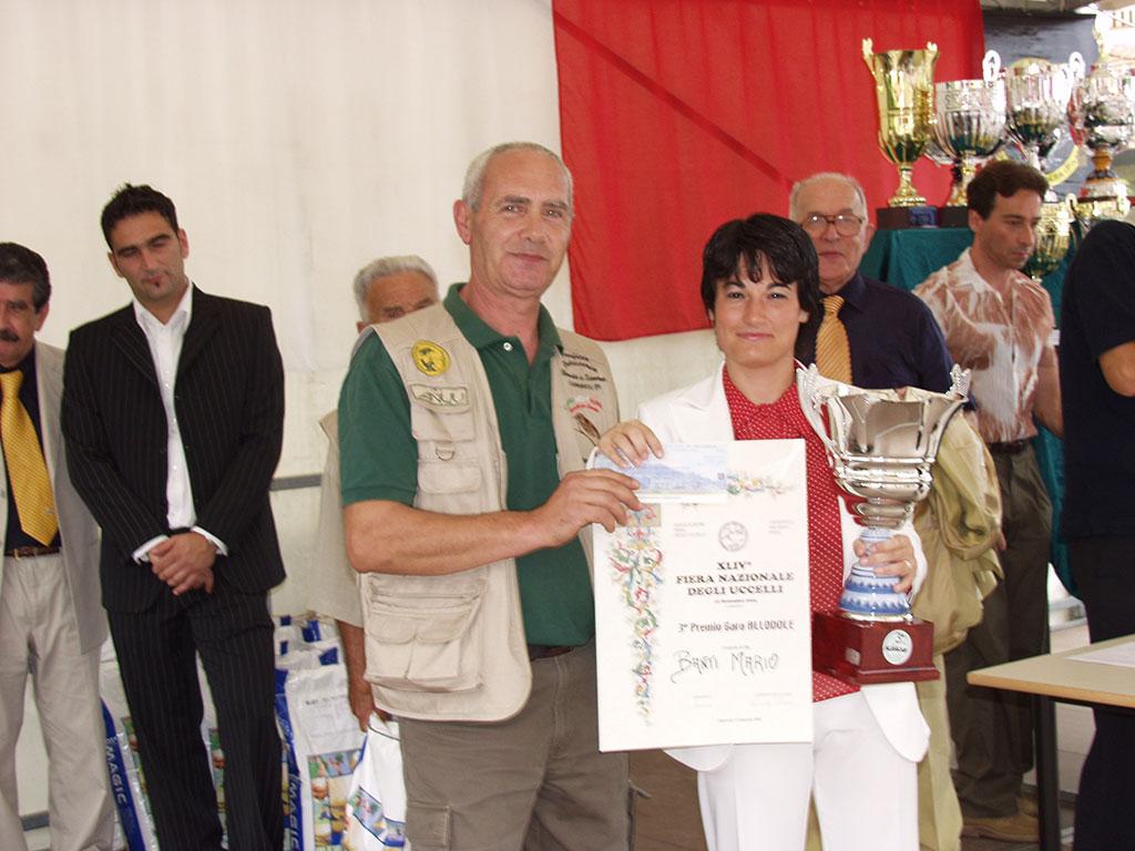 FIERA-UCELLI-2004-019