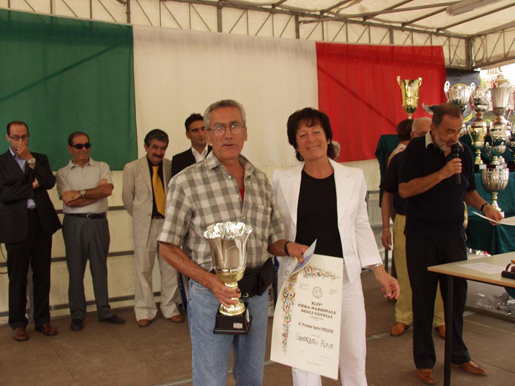 FIERA-UCELLI-2004-022