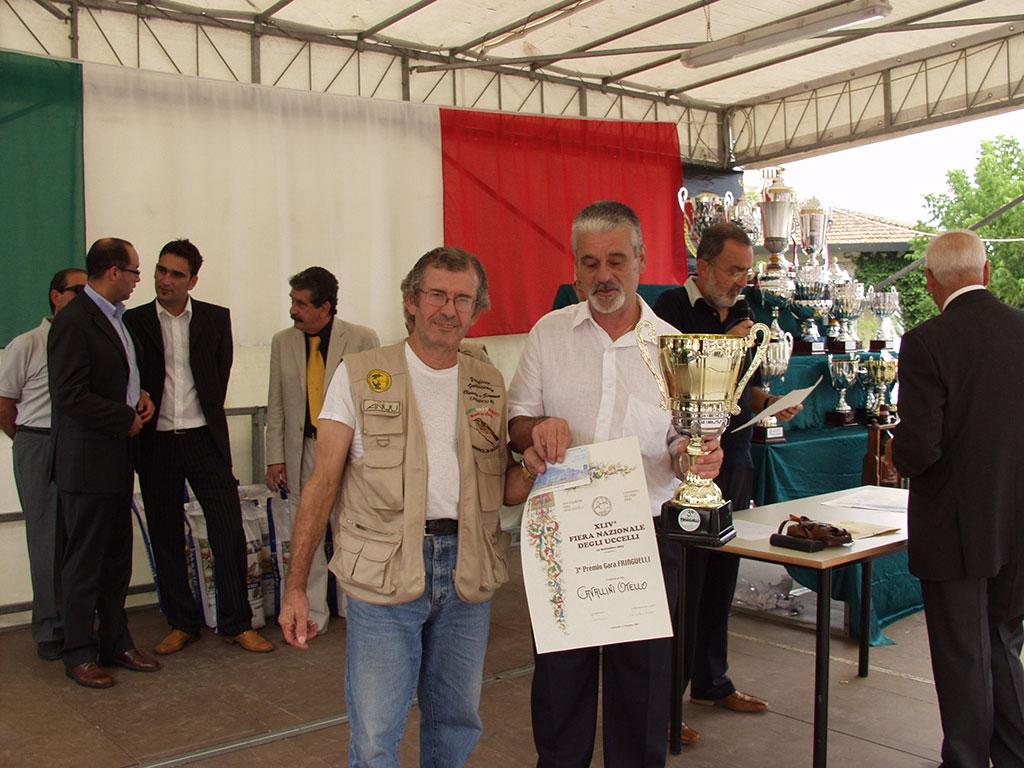 FIERA-UCELLI-2004-026