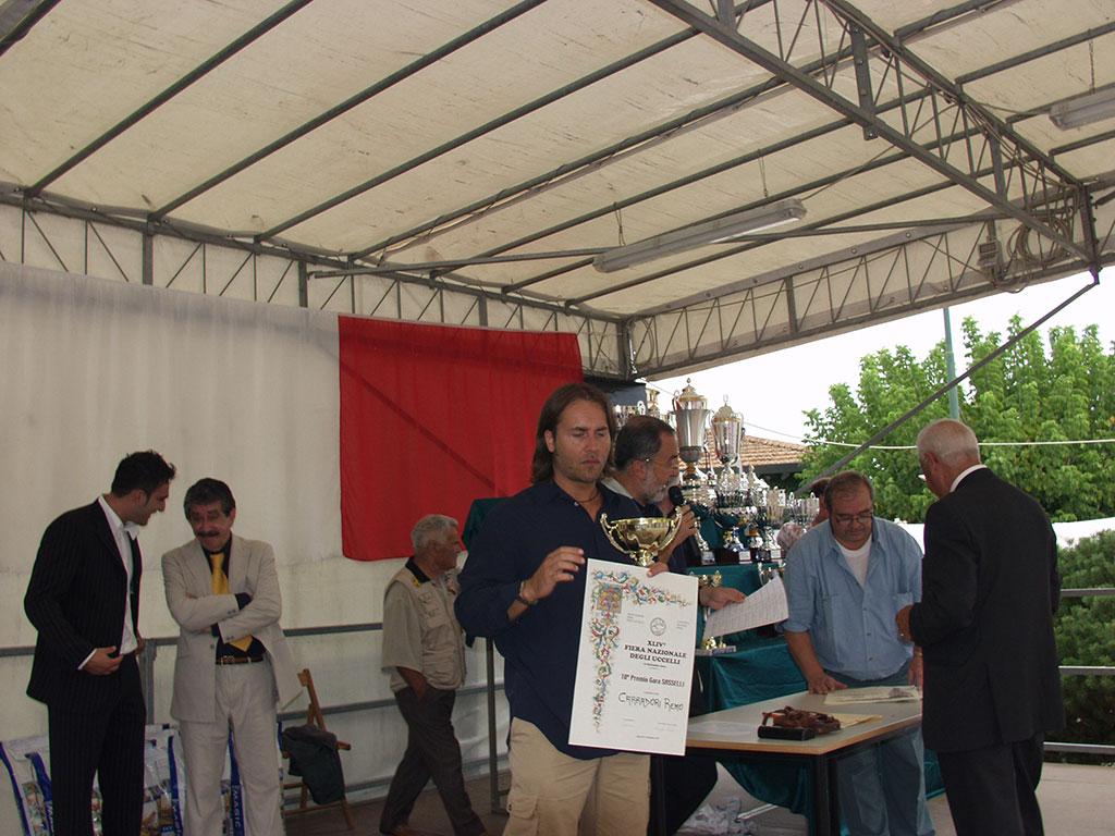 FIERA-UCELLI-2004-027