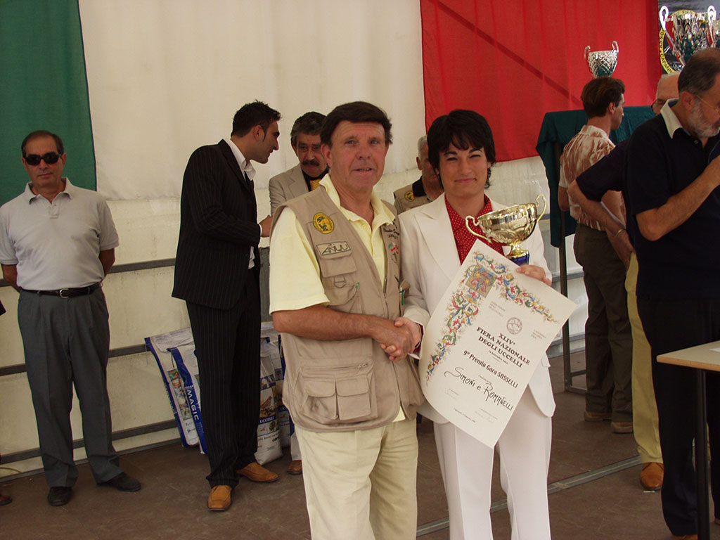 FIERA-UCELLI-2004-029