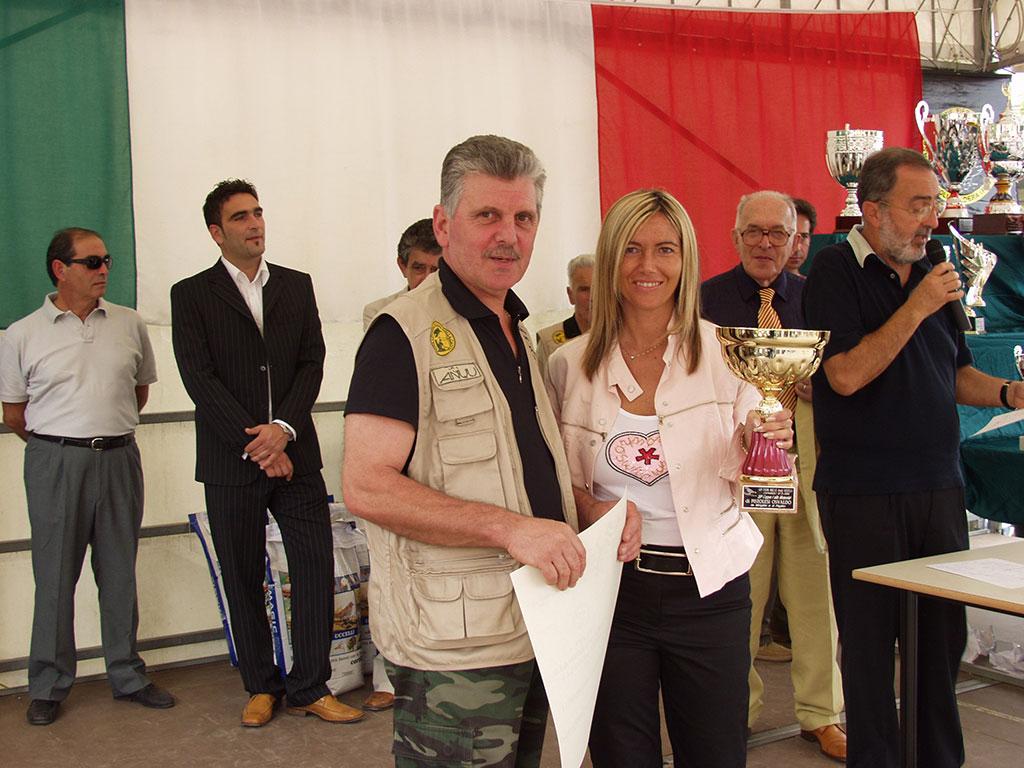 FIERA-UCELLI-2004-030