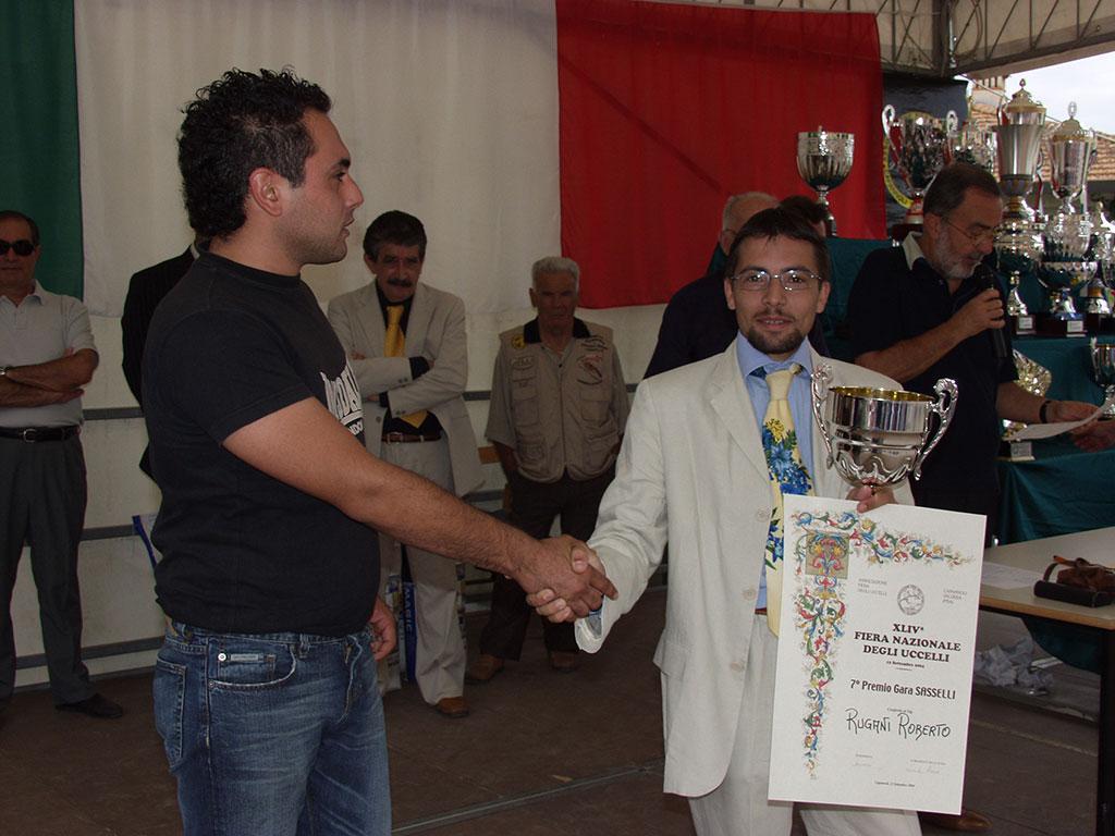 FIERA-UCELLI-2004-031