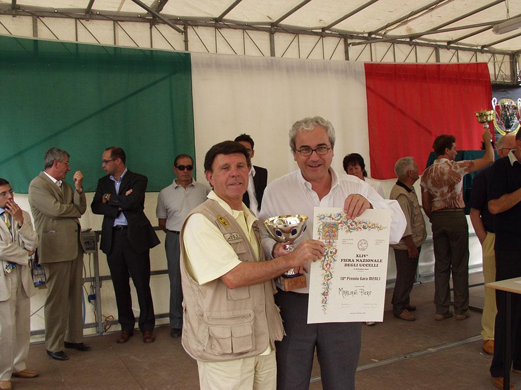 FIERA-UCELLI-2004-036