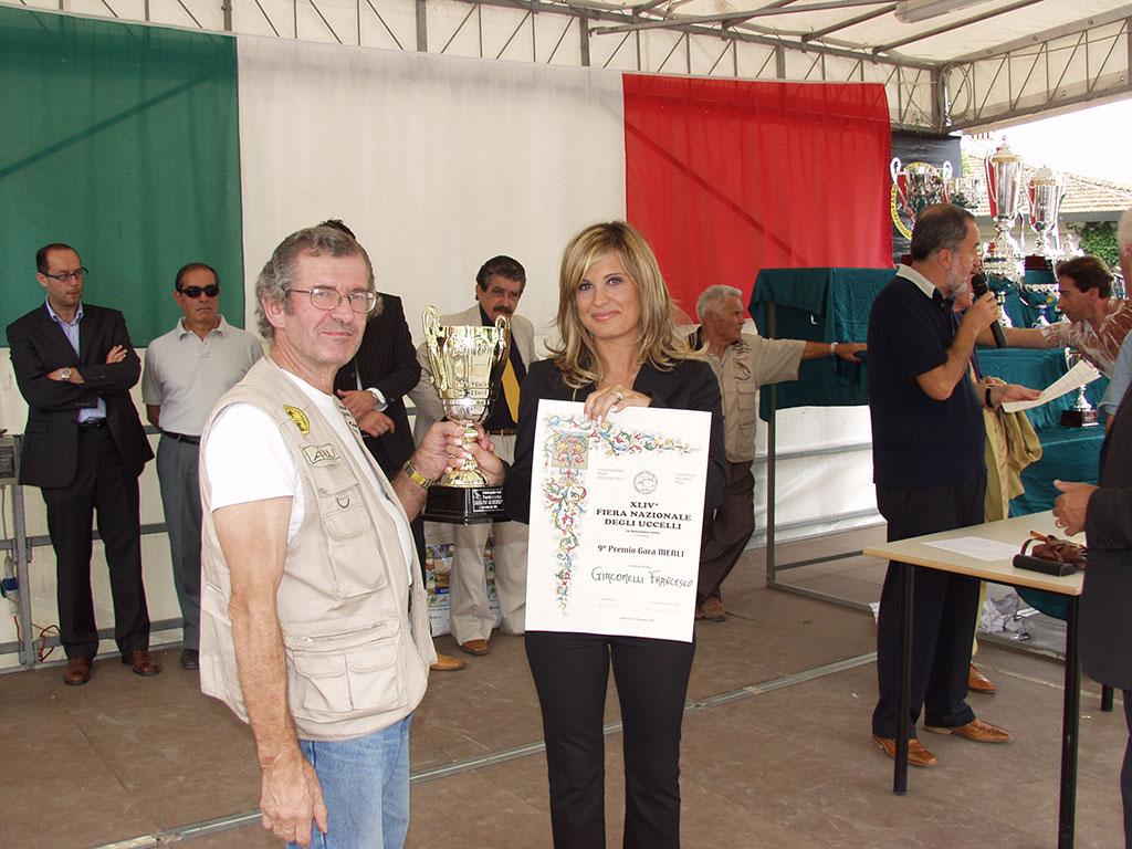 FIERA-UCELLI-2004-037