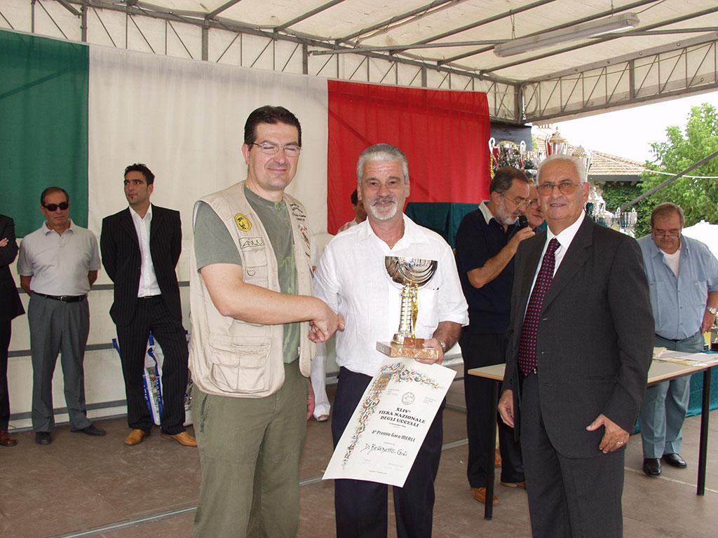 FIERA-UCELLI-2004-038