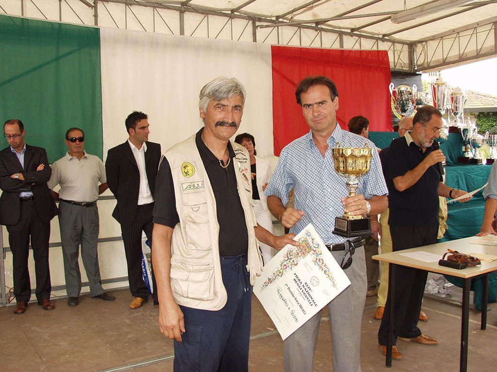 FIERA-UCELLI-2004-039