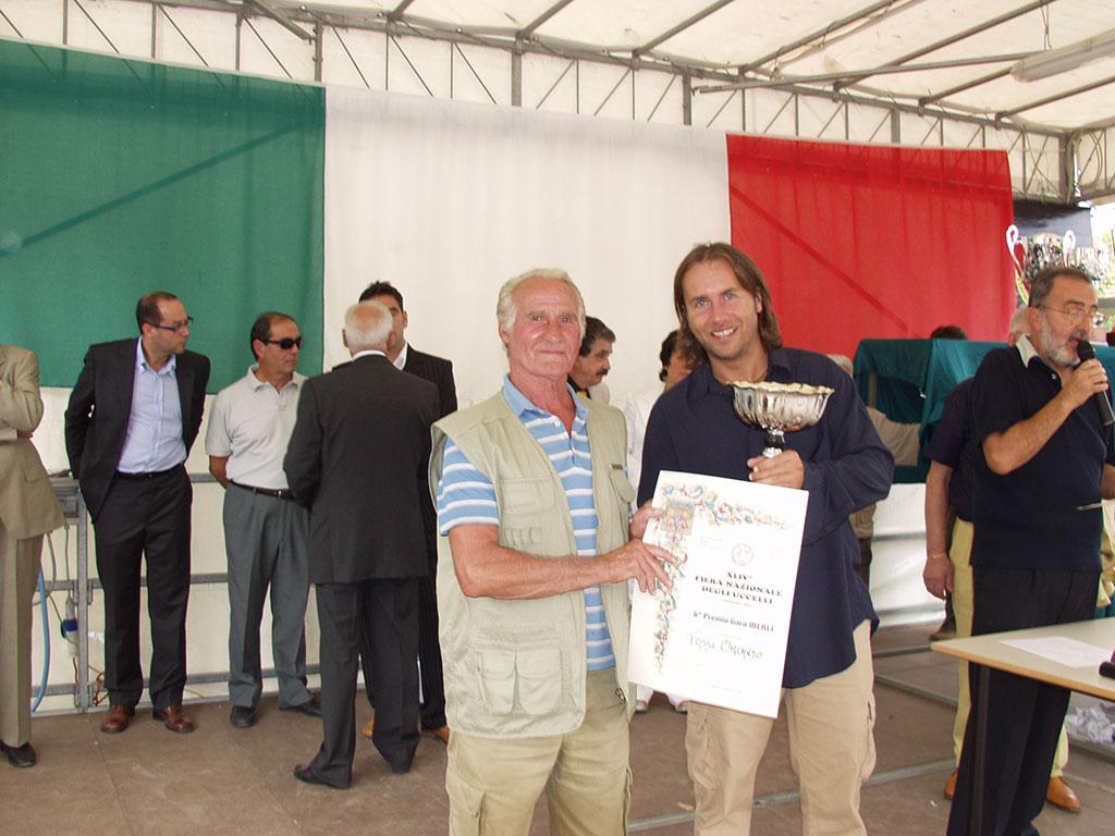 FIERA-UCELLI-2004-040