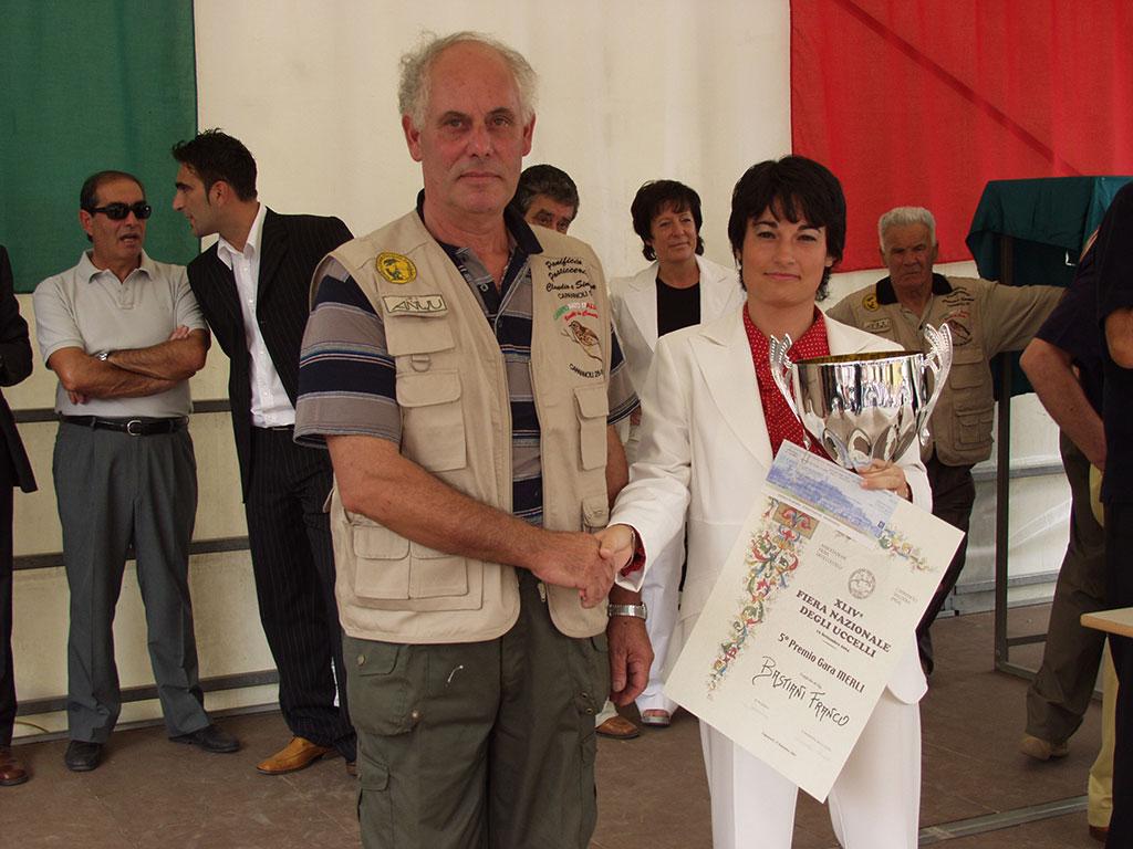 FIERA-UCELLI-2004-041