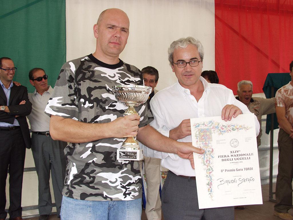 FIERA-UCELLI-2004-046