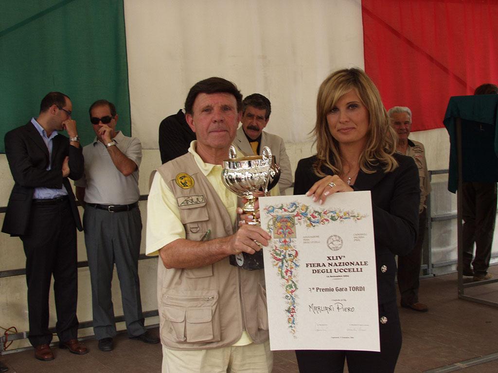 FIERA-UCELLI-2004-048