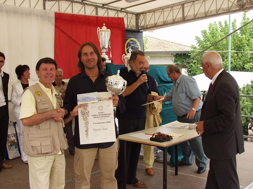 FIERA-UCELLI-2004-051