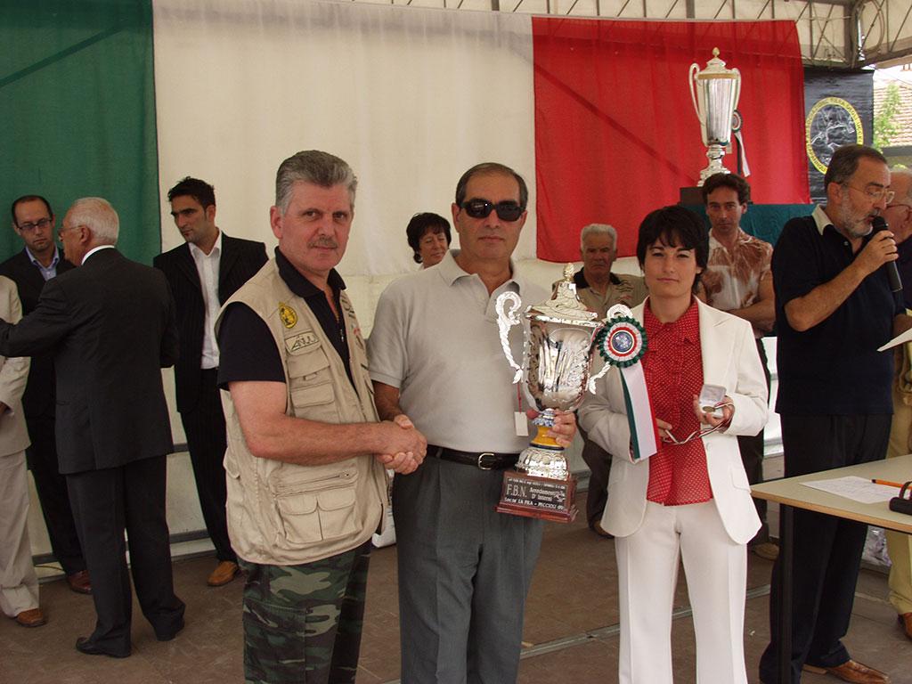 FIERA-UCELLI-2004-052