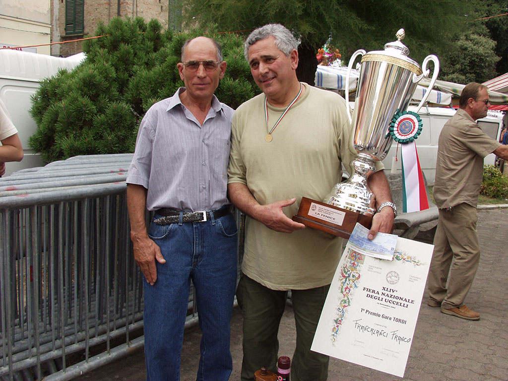 FIERA-UCELLI-2004-061