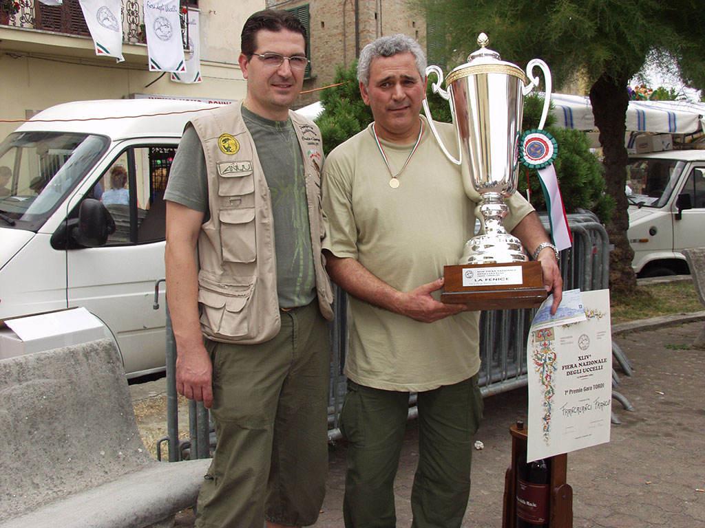 FIERA-UCELLI-2004-062