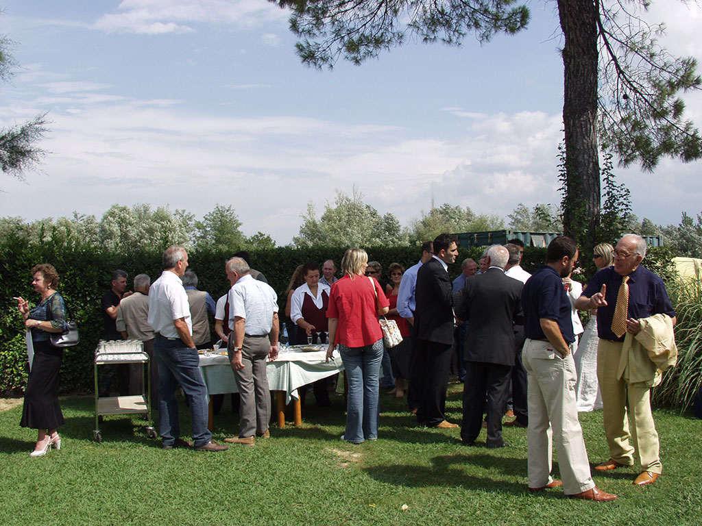 FIERA-UCELLI-2004-063