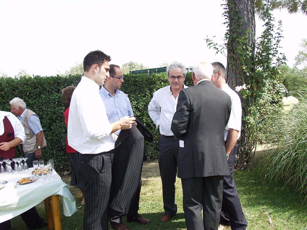 FIERA-UCELLI-2004-065