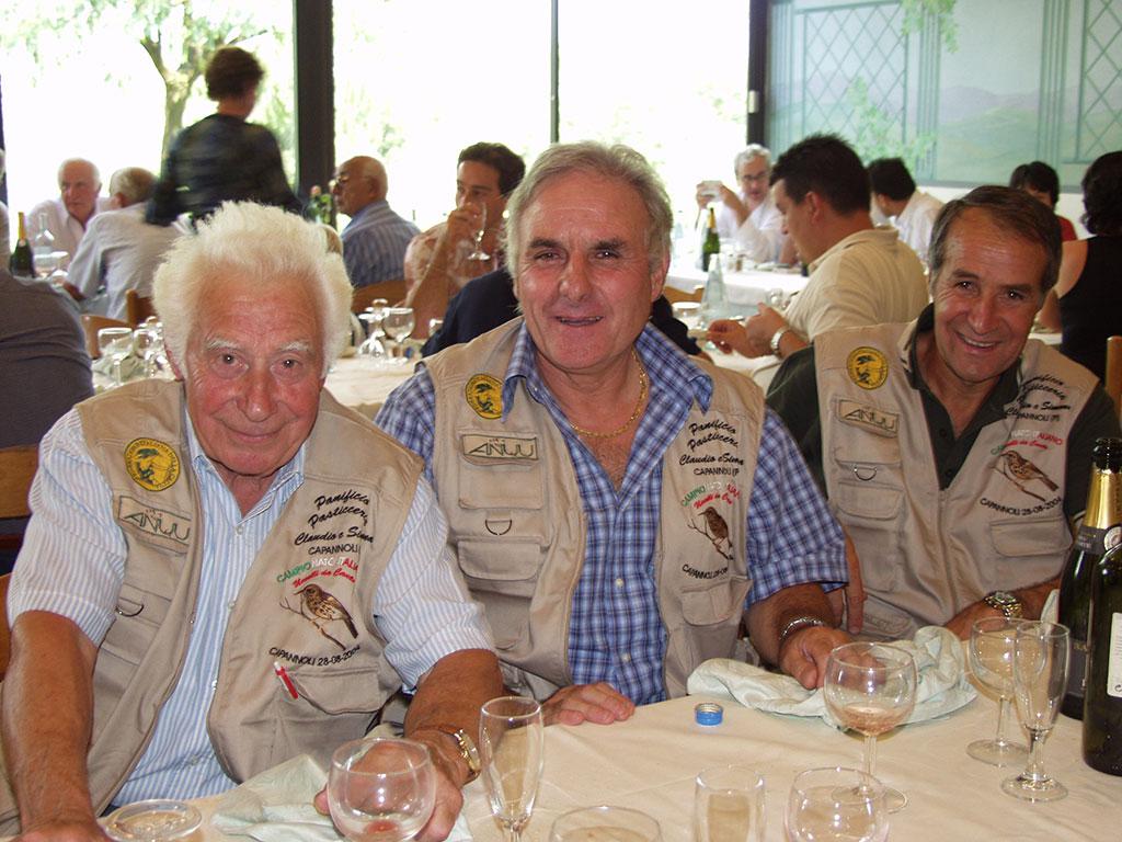 FIERA-UCELLI-2004-069